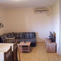Apartment Jelena