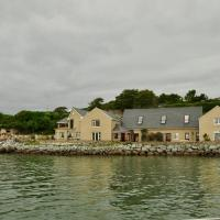 Barrow Lodge