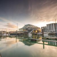Southampton Harbour Hotel & Spa