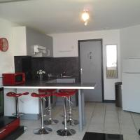 T3 APPARTEMENT N°5