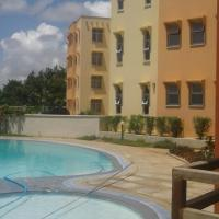 Kmas Apartments Mombasa