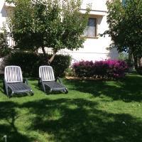 Villa Narducci
