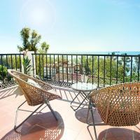 Pedregalejo View & Relax