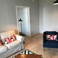 3 room apartment in Joensuu - Penttilänkatu 26