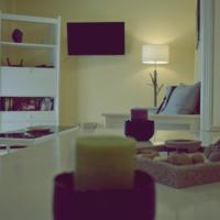 Hagen Sea View Apartment