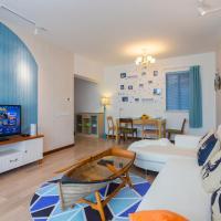 Mediterranean Two bedroom Suites