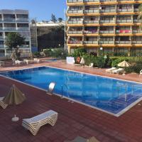 Apartamento Australia Playa Del Ingles