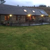Turin Nurin Cottage