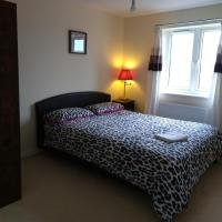 Huntingfield Room