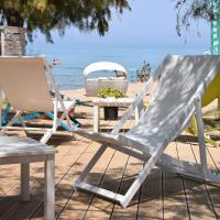 Condo Hotel  Fiore Beach Studios Opens in new window