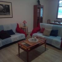 Apartamento en Playa Principe
