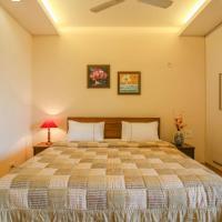 Hostie Sarvada-Convenient Living in South Delhi