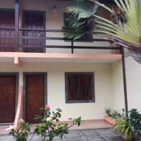 Casa em Cabofrio