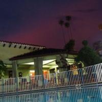 Hotel Paraiso - Rivera