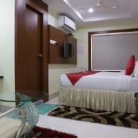 Hotel z international