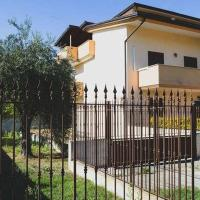 La Vigna - Guest House