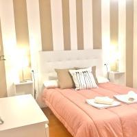 Apartment Little Tribuna