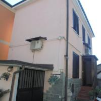 Pippo Apartment