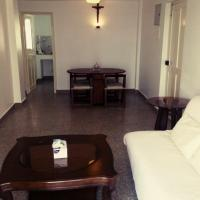 Preeti Mansion Guest House