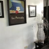 La Pernela Resort