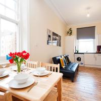 FG Apartment - Earls Court Road 4