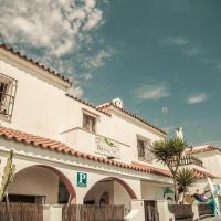 The Melting Pot Tarifa - Hostel - Kiteschool & Coworking
