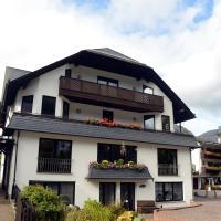 Hotel Leise Garni