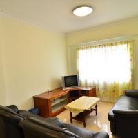 Cameron Highlands Apartment (Royal Lily) B3-1