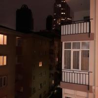 Irem Apartment No. 24