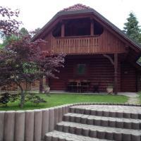 Apartments Vila Cvetka Bled
