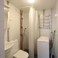 5 room apartment in Tampere - Sotkankatu 13-15