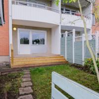 1 room apartment in Norrköping - Grundläggaregatan 122