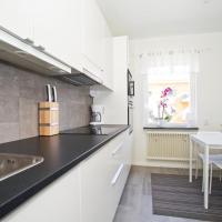 2 room apartment in Norrköping - Norralundsgatan 19 C, vån 2