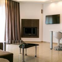 Apartment  Skgapartment Opens in new window