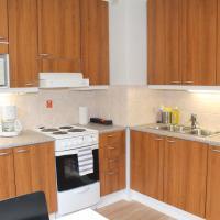2 room apartment in TURKU - Paavolankatu 3
