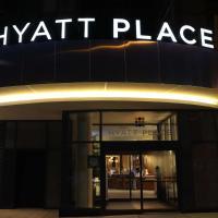 Hyatt Place Flushing/LGA Airport