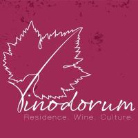 Vinodorum