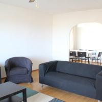 4 room apartment in Vantaa - Raudikkokuja 6