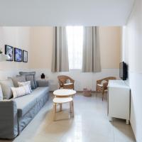 Apartamentos Diaber Gerona 22