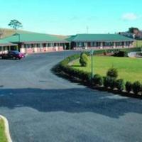 Kentish Hills Retreat