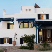 Villa Sorella I
