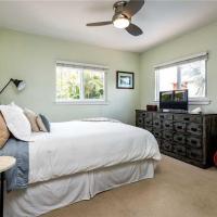 Miramar 124 3 Bedroom House