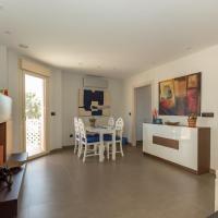 Luxury Apartament