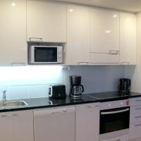 Two bedroom apartment in TURKU, Lonttistentie 27 (ID 8872)