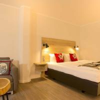 Elements Hotel Christlessee