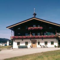 Bauernhof Außergrub