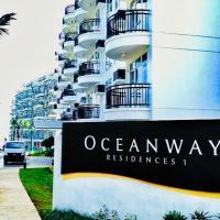 Oceanway Residences 1