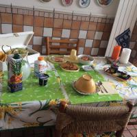 B&B A Casa Di Rossana