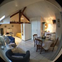 Studio Eguisheim