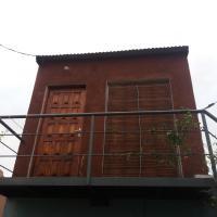 Monoambiente San Martin